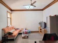 出售紫薇东区3室2厅1卫96平米80万住宅