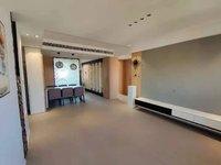 出售名儒园3室2厅1卫102平米79.8万住宅