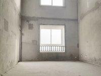 出售永鑫金色春天4室2厅2卫169平米108万住宅