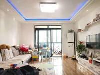 出售锦绣园2室2厅1卫94.7平米78.8万住宅