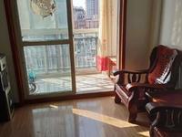 房源自住房源,2层复式楼,因搬家了出租,配套齐全,对面就是花博园公园。