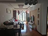 精装满五出售宇业京华园北苑2室2厅1卫78平米49.8万住宅
