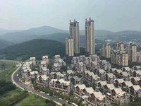 出售三盛颐景御园2室2厅1卫89.4平米88.8万住宅