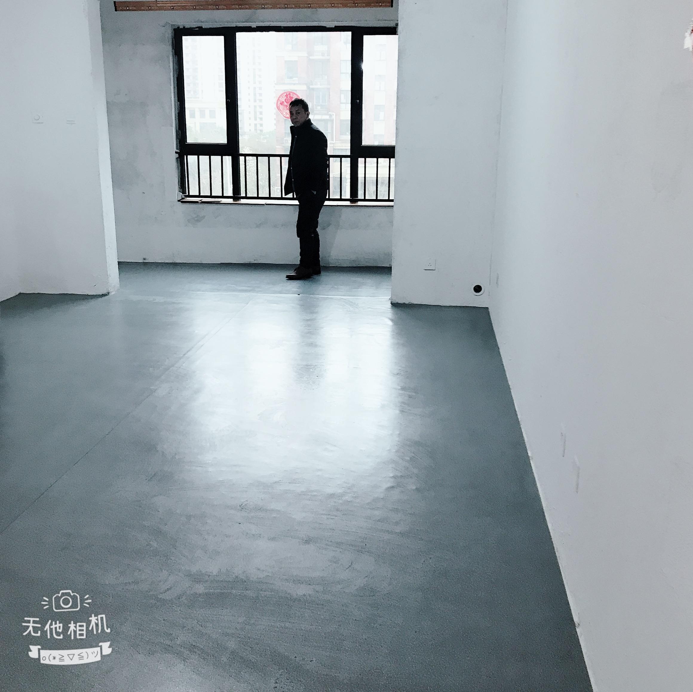 琅琊府 洋房 140平 大四室两厅两卫 中装家具家电全配 1500包物业