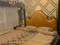 天逸华府桂园 楼 王位置 豪装全配 真实照片 3室2厅2卫145平