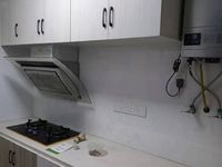 出租凯迪 塞纳河畔3室2厅1卫120平米1100元/月住宅