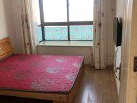 出租龙蟠汇景1室1厅1卫65平米1200元/月包物业住宅