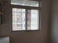 出售滨湖小区2室2厅1卫61平米51.8万住宅