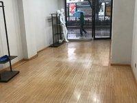 出租滁州亚太五金机电城37平米3600元/月商铺