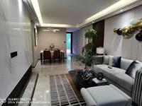 出售凯迪 铂悦府2室2厅2卫99平米面议住宅