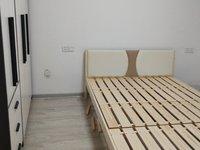 出租金燕小区2室2厅1卫90平米1800元/月住宅