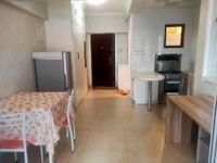 出租泰鑫中环国际广场1室1厅1卫45平米1300元/月住宅