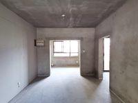 出售万桥新苑3室2厅2卫120平米88.8万住宅