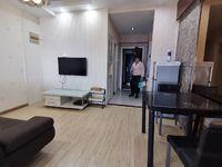 出售泰鑫现代城1室1厅1卫50平米39.8万住宅