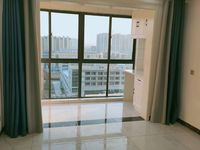 出售世纪绅城3室2厅1卫98平米75.8万住宅