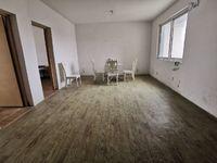 出租名儒园3室2厅1卫125平米1100元/月住宅