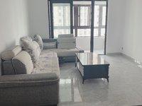 出租弘阳 时光澜庭3室1厅2卫110平米1600元/月住宅