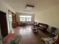 出租恒地滨河名园2室2厅1卫92平米1000元/月住宅