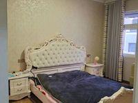 出售凤凰二村3室1厅1卫71平米64.6万住宅