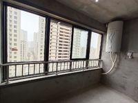 出售皖新 翡翠庄园3室1厅2卫103平米71万住宅