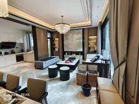 出售奥园万兴 誉府3室2厅1卫89平米69.8万住宅