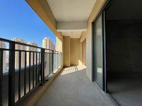 4千多买滁东电梯房 3室2厅无出让 有钥匙看房
