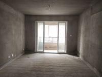 出售成兴花园3室2厅1卫106平米78.5万住宅