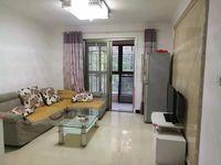 出售:轻轨旁东升花园2室2厅1卫,87平米55.8万