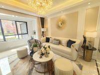 出售北京城房 时代名墅 3室2厅1卫93平米69.8万住宅
