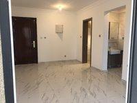 出售碧桂园奥能 罗马世纪城1室1厅1卫58.38平米40万住宅