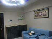 泰鑫中环国际 正宗市中心 2室1厅1卫70.02平米57.8万住宅