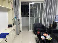 出售华盛家园1室1厅1卫2平米38.8万住宅
