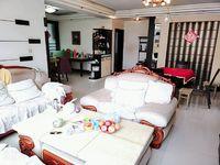 出售馨宇家园3室2厅1卫130平米152.8万住宅