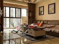 出售三盛颐景御园3室2厅1卫102平米108万住宅