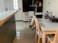出售泰鑫中环国际广场1室1厅1卫45平米38.8万住宅