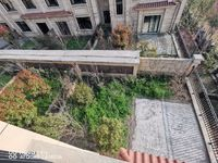 学校旁边,琅琊天下别墅院子100平 私家电动停车位2个