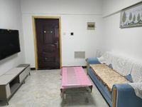 出售泰鑫中环国际广场2室1厅1卫72平米54万住宅