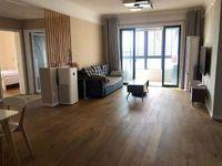 出售苏宁广场3室2厅1卫125平米129.8万住宅