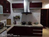出租泰鑫中环国际广场1室1厅1卫45平米1200元/月住宅