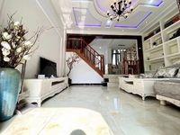 出售高速 公园壹号5室3厅3卫121平米125万住宅