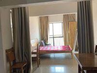 出租泰鑫中环国际广场1室1厅1卫42平米1400元/月住宅