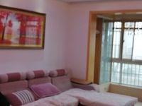 出租二中附近南台新苑3室2厅1卫125平米1800元/月住宅