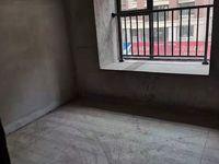 出售金鹏 山河赋旁 如意小区3室2厅2卫121平米64万住宅