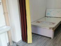 出租卓耕天御1室1厅1卫20平米500元/月住宅