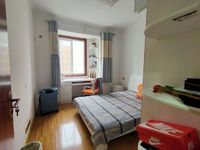 出租创业中苑2室2厅1卫88平米1500元/月住宅