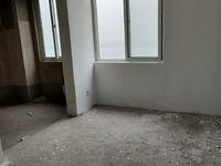 出售滨湖小区3室2厅1卫113平米79.8万住宅