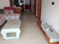 出售菱溪苑2室2厅1卫80平米38万住宅