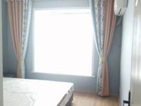 出售名儒园3室2厅1卫105平米87.8万住宅