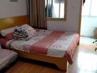 出租凤凰一村3室1厅1卫80平米1300元/月住宅