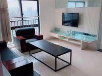 出售泰鑫城市星座2室2厅1卫87平米62.8万住宅